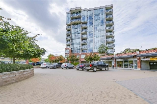 Main Photo: 301 12079 HARRIS Road in Pitt Meadows: Central Meadows Condo for sale : MLS® # R2208000