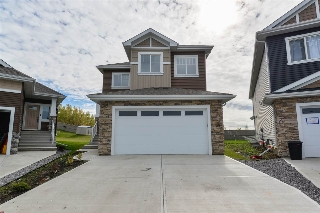 Main Photo:  in Edmonton: Zone 59 House for sale : MLS® # E4083484