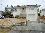 Main Photo: 1888 Carnarvon Street in VICTORIA: SE Camosun Single Family Detached for sale (Saanich East)  : MLS® # 383821