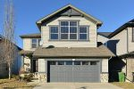 Main Photo: 169 PANTEGO Road NW in Calgary: Panorama Hills House for sale : MLS® # C4148968
