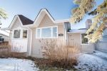 Main Photo: 1820 40 Street in Edmonton: Zone 29 House for sale : MLS® # E4091113