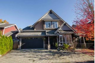 Main Photo: 4250 ARTHUR Drive in Delta: Delta Manor House for sale (Ladner)  : MLS® # R2239056