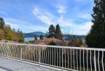 Main Photo: 582 WILDWOOD Crescent in Gibsons: Gibsons & Area House for sale (Sunshine Coast)  : MLS® # R2247696