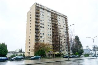 Main Photo: 1006 320 ROYAL Avenue in New Westminster: Downtown NW Condo for sale : MLS®# R2263454