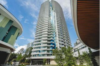 "Main Photo: 904 8189 CAMBIE Street in Vancouver: Marpole Condo for sale in ""NORTHWEST BY ONNI"" (Vancouver West)  : MLS®# R2282290"