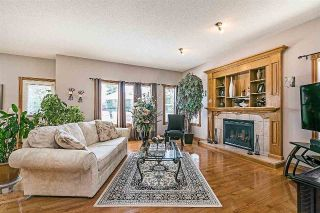 Main Photo: 25 Linksview Place: Spruce Grove House for sale : MLS®# E4128572