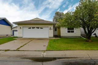 Main Photo: 12911 26 Street in Edmonton: Zone 35 House for sale : MLS®# E4128830