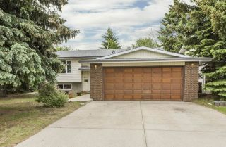 Main Photo: 6917 11 Avenue in Edmonton: Zone 29 House for sale : MLS®# E4131548
