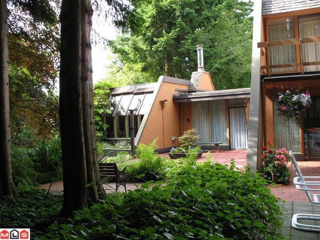 Main Photo: 2440 139TH Street in Surrey: Elgin Chantrell House for sale (South Surrey White Rock)  : MLS®# F1104838