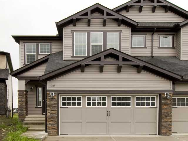 FEATURED LISTING: 24 SAGE HILL Point Northwest CALGARY