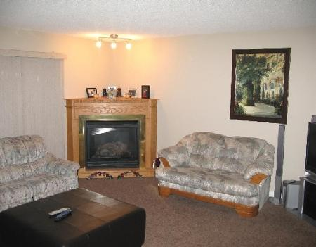 Photo 5: Photos: 78 SAND POINT BAY in WINNIPEG: Residential for sale (Canada)  : MLS®# 2907105