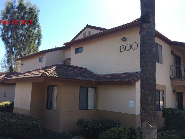 Main Photo: RANCHO SAN DIEGO Condo for sale : 2 bedrooms : 12190 Cuyamaca College Dr E #1310 in El Cajon