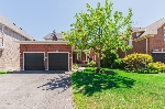 Main Photo: 5832 Greensboro Drive in Mississauga: Central Erin Mills House (2-Storey) for sale : MLS® # W3210144