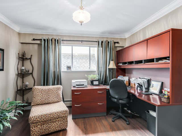 Photo 14: Photos: 515 E 18TH Street in NORTH VANC: Boulevard House for sale (North Vancouver)  : MLS®# V1142603