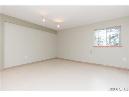 Photo 13: 251 Heddle Avenue in VICTORIA: VR View Royal Single Family Detached for sale (View Royal)  : MLS® # 358451