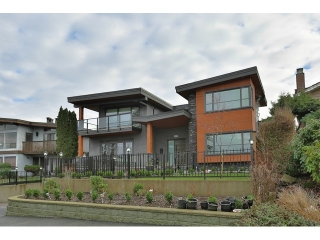 Main Photo: 7842 ALLMAN Street in Burnaby: Burnaby Lake House for sale (Burnaby South)  : MLS® # R2021969