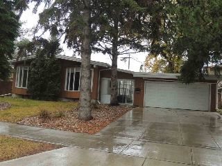 Main Photo: 7616 149 Street in Edmonton: Zone 22 House for sale : MLS(r) # E4042100