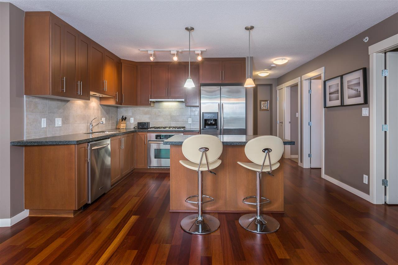 "Photo 5: 901 1189 MELVILLE Street in Vancouver: Coal Harbour Condo for sale in ""COAL HARBOUR"" (Vancouver West)  : MLS(r) # R2125909"