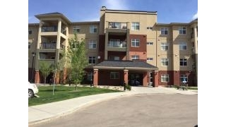 Main Photo: 141 7825 71 Street in Edmonton: Zone 41 Condo for sale : MLS® # E4050341
