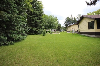 Main Photo: 4603 55 Street: Entwistle House for sale : MLS(r) # E4050372