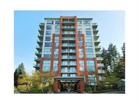 "Main Photo: 602 5657 HAMPTON Place in Vancouver: University VW Condo for sale in ""The Stratford"" (Vancouver West)  : MLS® # R2140465"