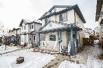 Main Photo: 16028 38 Street in Edmonton: Zone 03 House for sale : MLS(r) # E4052444