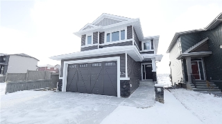 Main Photo: 2054 REDTAIL Common in Edmonton: Zone 59 House for sale : MLS(r) # E4052916