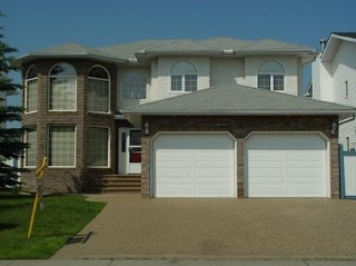 Main Photo: 15736 72A Street in Edmonton: Zone 28 House for sale : MLS(r) # E4053223