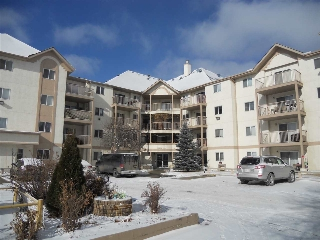 Main Photo: 204 11218 80 Street NW in Edmonton: Zone 09 Condo for sale : MLS(r) # E4053774