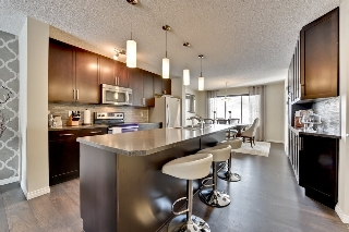 Main Photo: 1806 CARRUTHERS Lane SW in Edmonton: Zone 55 House for sale : MLS(r) # E4053943