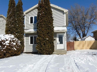 Main Photo: 4540 32 Avenue in Edmonton: Zone 29 House for sale : MLS(r) # E4054205