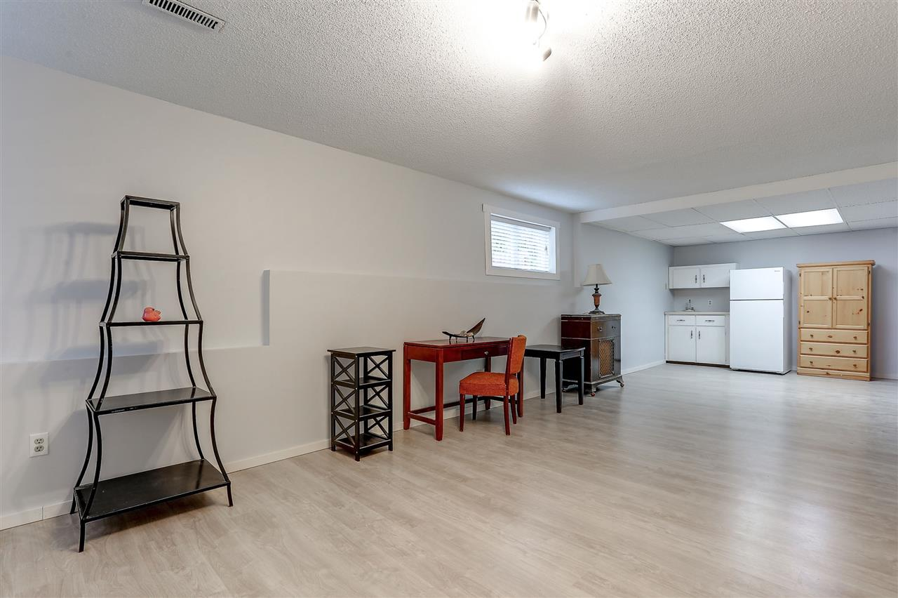 Photo 15: 2785 OXTOBY Place in Coquitlam: Ranch Park House for sale : MLS® # R2147191