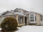 Main Photo: 7531 154 Avenue in Edmonton: Zone 28 House for sale : MLS(r) # E4061076