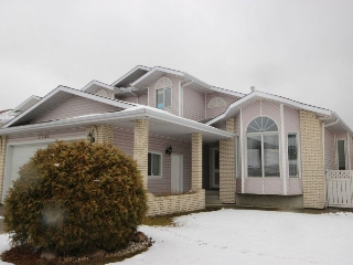 Main Photo: 7531 154 Avenue in Edmonton: Zone 28 House for sale : MLS® # E4061076