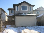 Main Photo: 1080 Foxwood Crescent: Sherwood Park House for sale : MLS® # E4061334