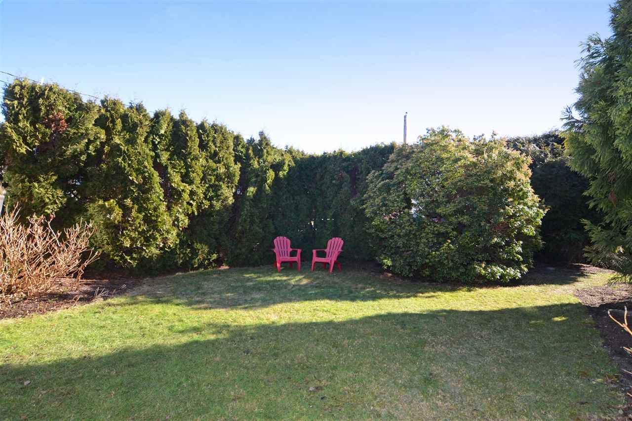 "Photo 17: 4672 ALPHA Drive in Burnaby: Brentwood Park House for sale in ""BRENTWOOD PARK"" (Burnaby North)  : MLS(r) # R2162426"