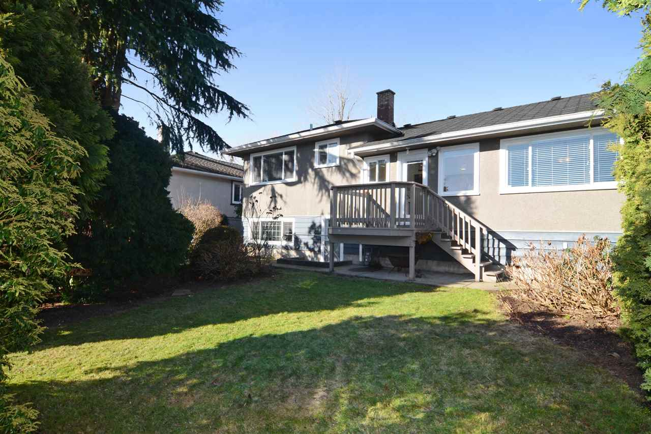 "Photo 20: 4672 ALPHA Drive in Burnaby: Brentwood Park House for sale in ""BRENTWOOD PARK"" (Burnaby North)  : MLS(r) # R2162426"