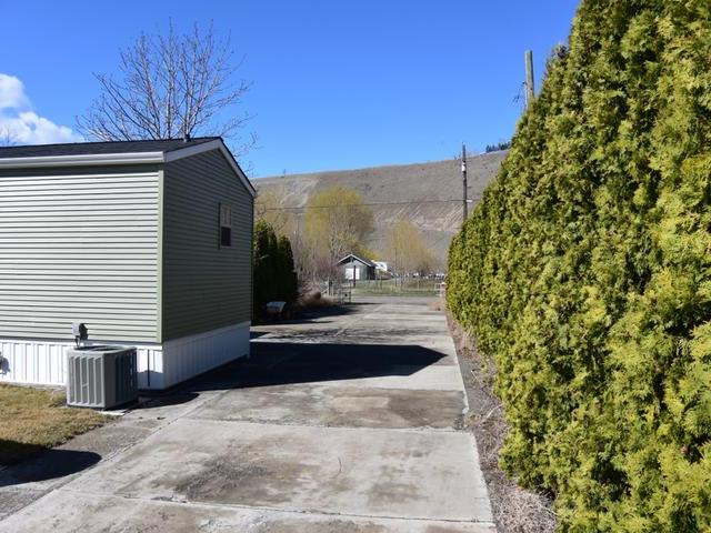 Photo 23: Photos: 6968 THOMPSON RIVER DRIVE in : Cherry Creek/Savona House for sale (Kamloops)  : MLS® # 140072