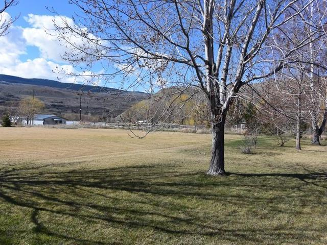 Photo 24: Photos: 6968 THOMPSON RIVER DRIVE in : Cherry Creek/Savona House for sale (Kamloops)  : MLS® # 140072
