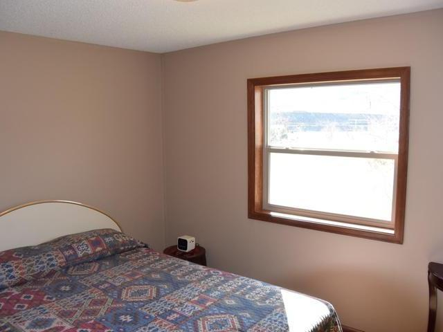 Photo 14: Photos: 6968 THOMPSON RIVER DRIVE in : Cherry Creek/Savona House for sale (Kamloops)  : MLS® # 140072