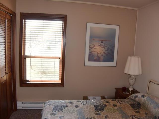Photo 17: Photos: 6968 THOMPSON RIVER DRIVE in : Cherry Creek/Savona House for sale (Kamloops)  : MLS® # 140072
