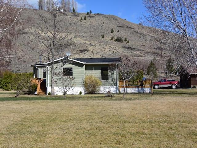 Photo 25: Photos: 6968 THOMPSON RIVER DRIVE in : Cherry Creek/Savona House for sale (Kamloops)  : MLS® # 140072