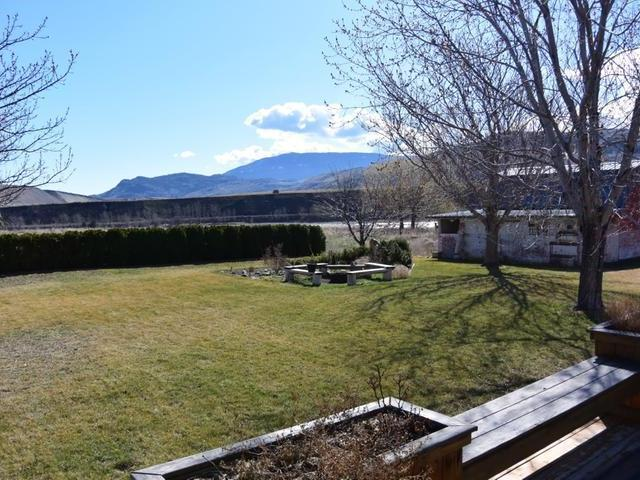 Photo 28: Photos: 6968 THOMPSON RIVER DRIVE in : Cherry Creek/Savona House for sale (Kamloops)  : MLS® # 140072