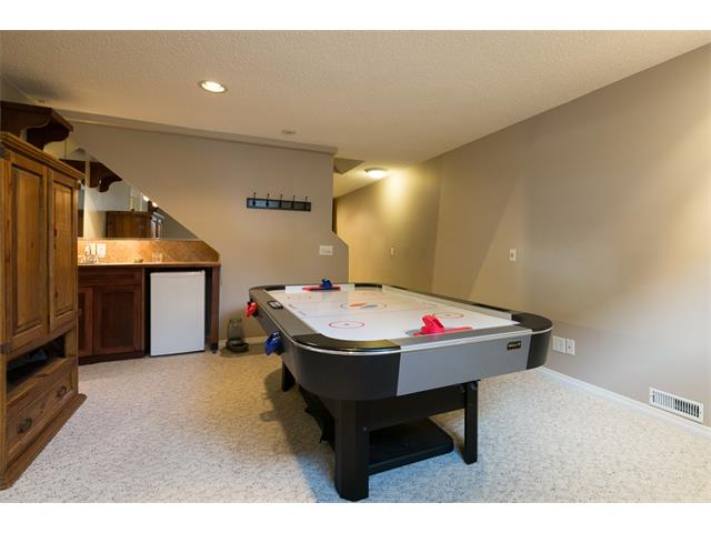 Photo 38: 2043 PALISPRIOR Road SW in Calgary: Palliser House for sale : MLS(r) # C4113713
