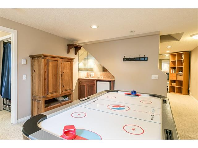 Photo 39: 2043 PALISPRIOR Road SW in Calgary: Palliser House for sale : MLS(r) # C4113713