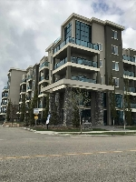 Main Photo: 415 1238 WINDERMERE Way in Edmonton: Zone 56 Condo for sale : MLS(r) # E4064574