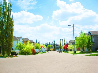 Main Photo: 2966 MCPHADDEN Way in Edmonton: Zone 55 House for sale : MLS(r) # E4065773