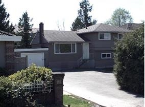 Photo 1: 3440 ROSAMOND Avenue in Richmond: Seafair House for sale : MLS(r) # R2171628