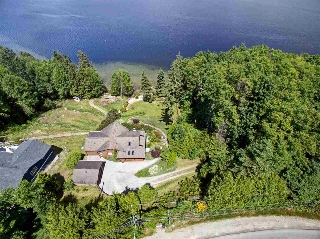 Main Photo: 6346 N GALE Avenue in Sechelt: Sechelt District House for sale (Sunshine Coast)  : MLS®# R2172275