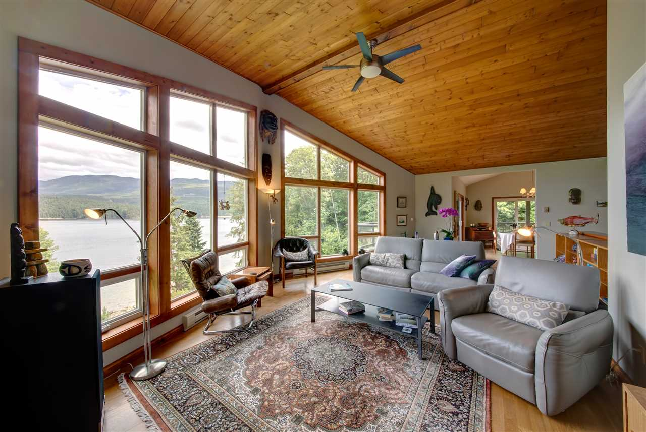 Photo 13: 6346 N GALE Avenue in Sechelt: Sechelt District House for sale (Sunshine Coast)  : MLS(r) # R2172275